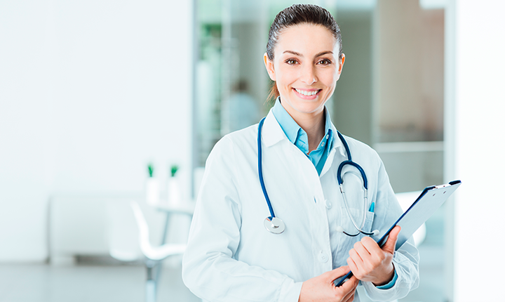 Edital do Concurso de Residência Médica 2020