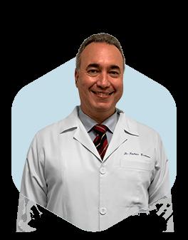 Dr. Gustavo Teixeira Grottone
