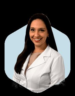 Dra. Cristiane Andrade Coelho Ruiz